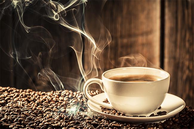 café xicara